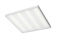 LED-Panel Ceiling Lights  25 / 33 / 36 W