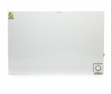 ENSA Radiatant Heating Panels
