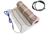 Heating Cable Mat - EXTHERM