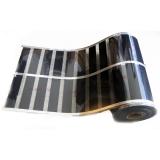 Heating Film Calorique 450 W/m²