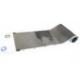 CaloriQue®-Heating Stripes