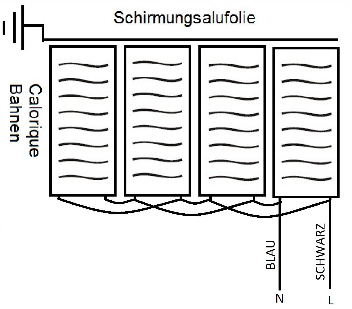 Anschlus2