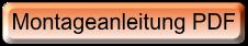 Montageanleitung der Heizfolie