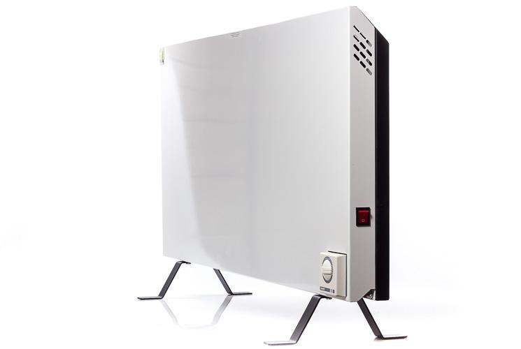 Standheizung Infrarot Heizpaneel C500