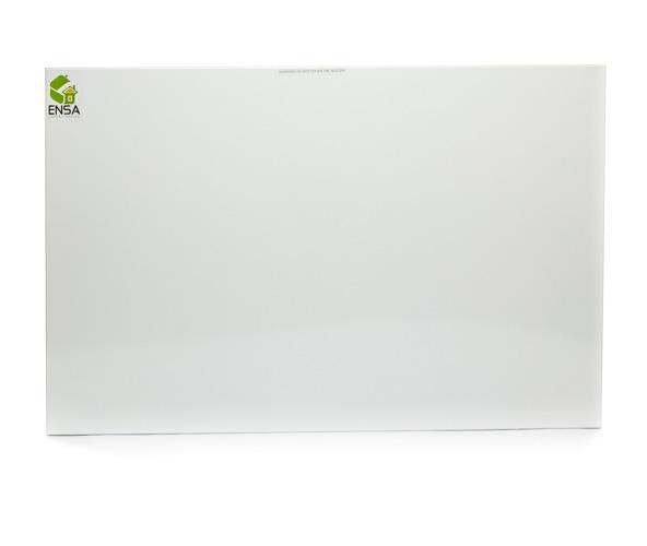 Infrarot Heizpaneel P500