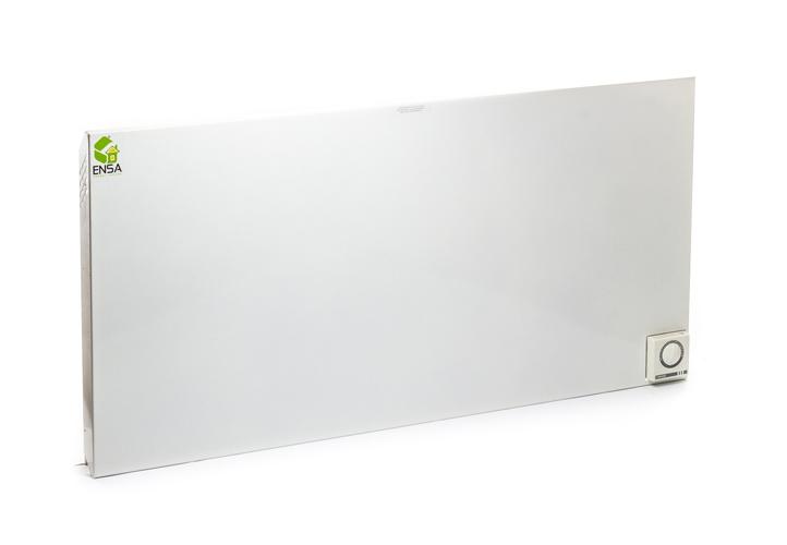 Infrarot Heizpaneel P750T mit integriertem Thermostat