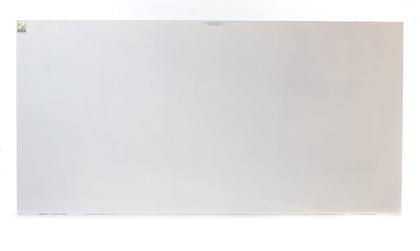 Wandheizung Deckenheizung Infrarot Heizpaneel P9000G