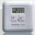 Thermostat Ragler E1310P Fußbodenheizung Deckenheizung