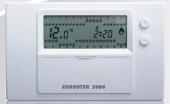 Programmierbarer Thermostat E2006 Fußbodenheizung Deckenheizung
