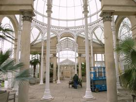 Have You Considered A Regency Style Conservatory For Your Home?