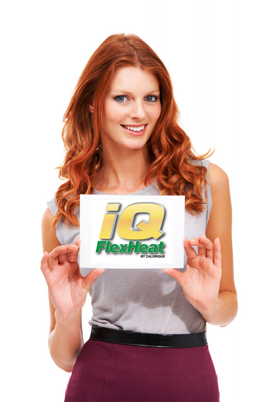 Infrarot Heizung Folie für elektrische Fußbodenheizung Deckenheizung