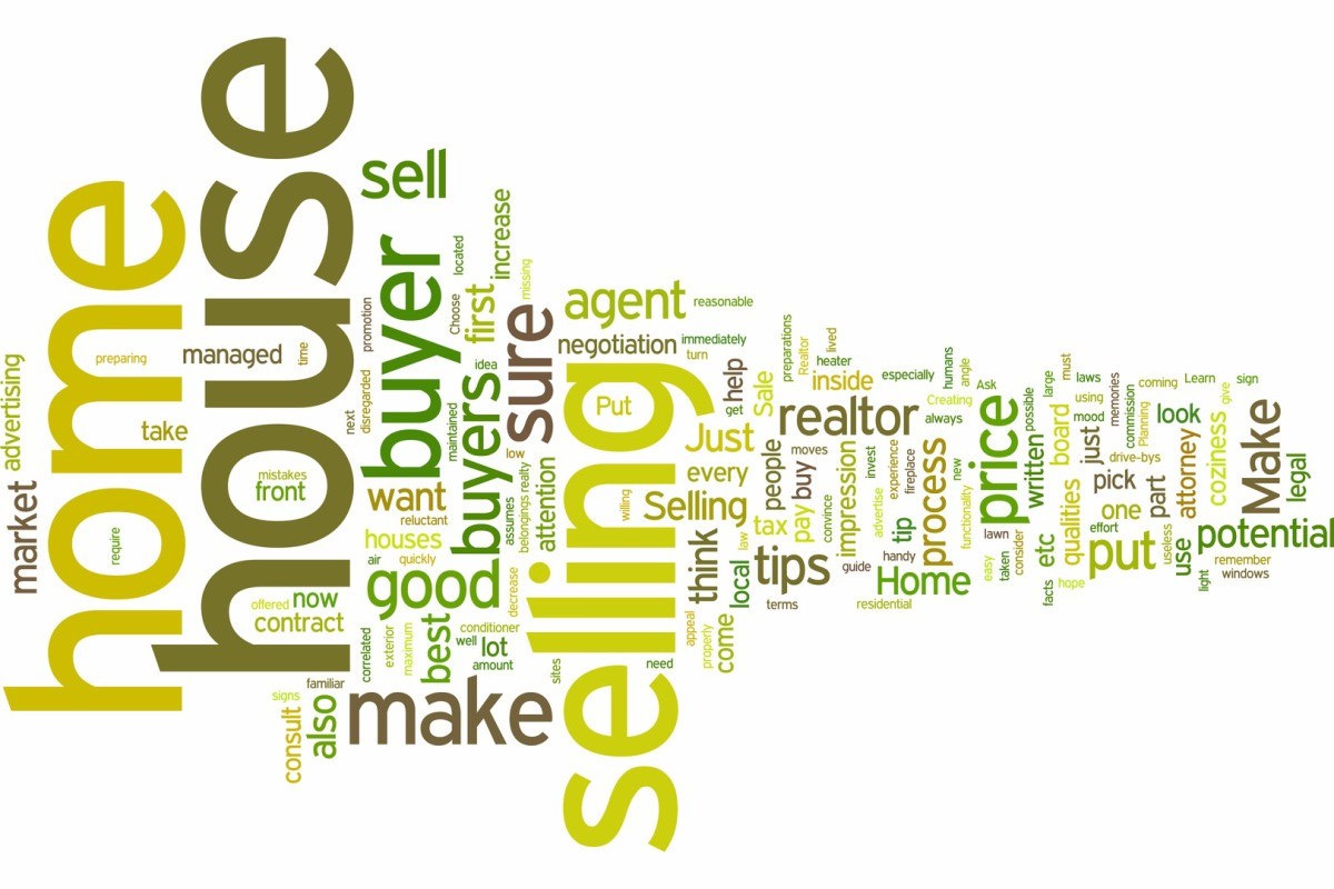 Top Strategies And Pitfalls When You Have Multiple Home Offers