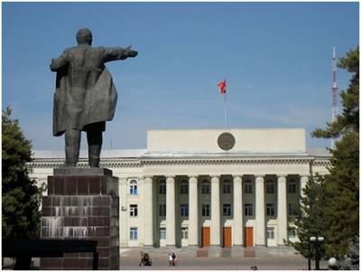b2ap3_thumbnail_Lenin.jpg